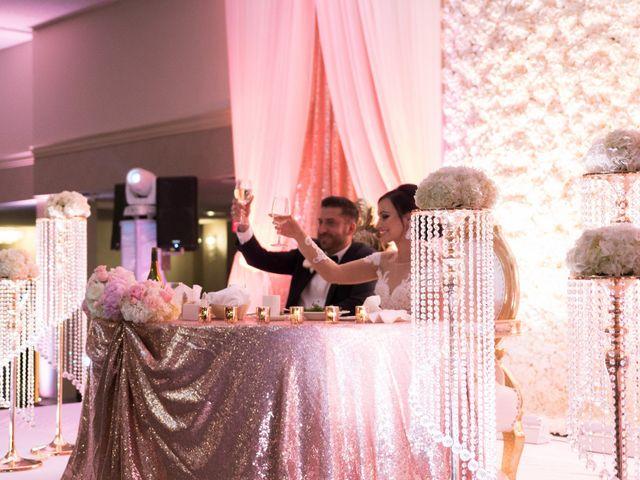 Eyad and Razanne's wedding in Edmonton, Alberta 17
