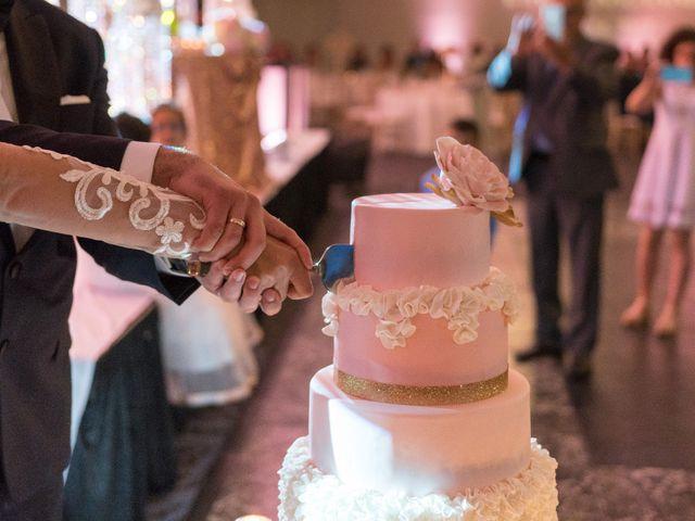 Eyad and Razanne's wedding in Edmonton, Alberta 18