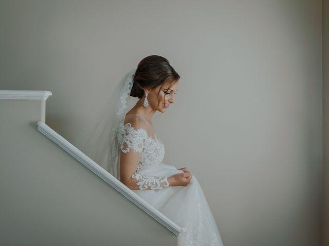 Eyad and Razanne's wedding in Edmonton, Alberta 19
