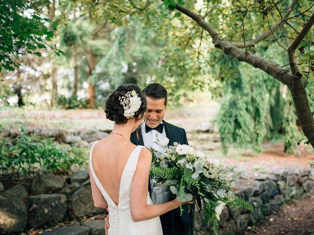 Josh and Risa's wedding in Vancouver, British Columbia 35