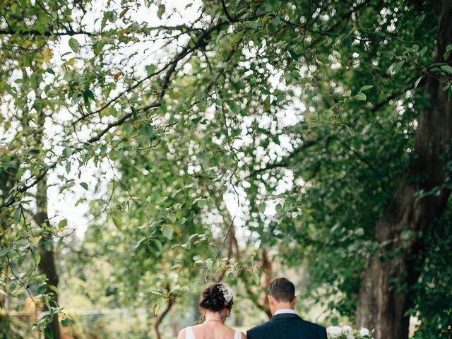 Josh and Risa's wedding in Vancouver, British Columbia 51