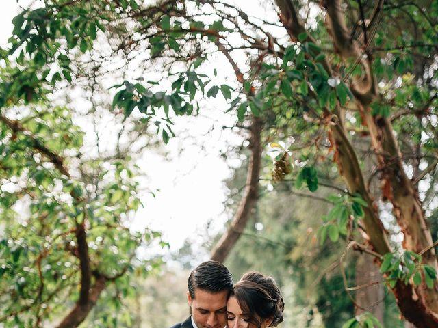 Josh and Risa's wedding in Vancouver, British Columbia 54