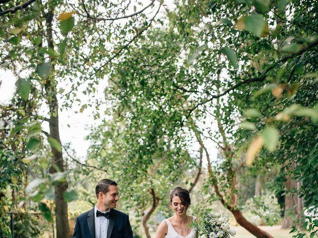 Josh and Risa's wedding in Vancouver, British Columbia 55