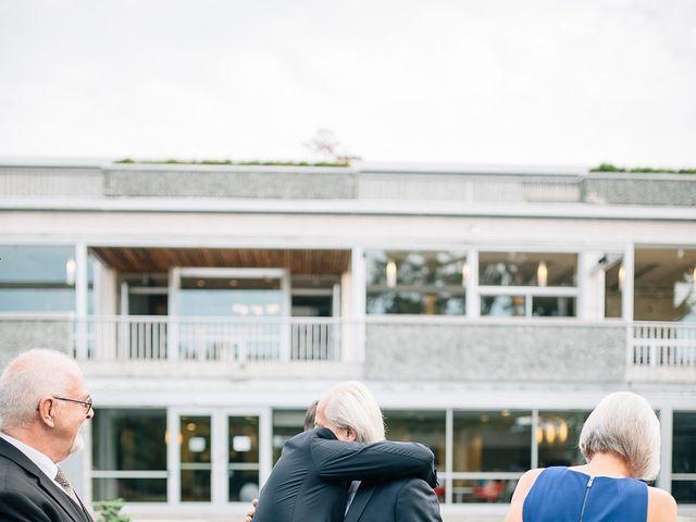 Josh and Risa's wedding in Vancouver, British Columbia 75