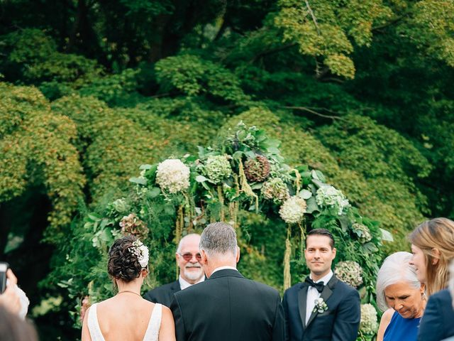 Josh and Risa's wedding in Vancouver, British Columbia 79