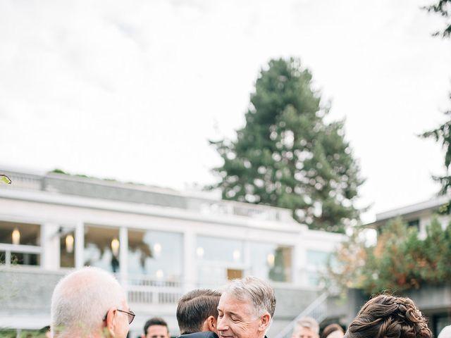Josh and Risa's wedding in Vancouver, British Columbia 81