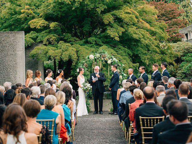 Josh and Risa's wedding in Vancouver, British Columbia 83