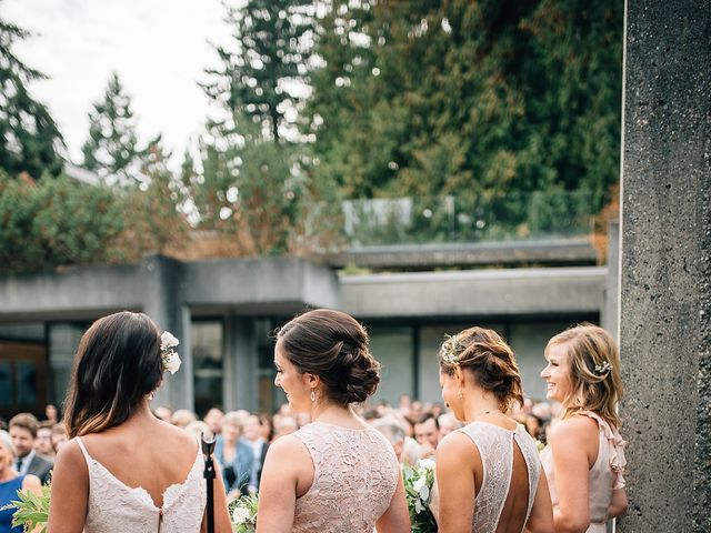 Josh and Risa's wedding in Vancouver, British Columbia 85