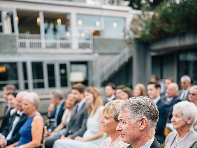 Josh and Risa's wedding in Vancouver, British Columbia 87