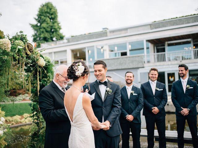 Josh and Risa's wedding in Vancouver, British Columbia 89