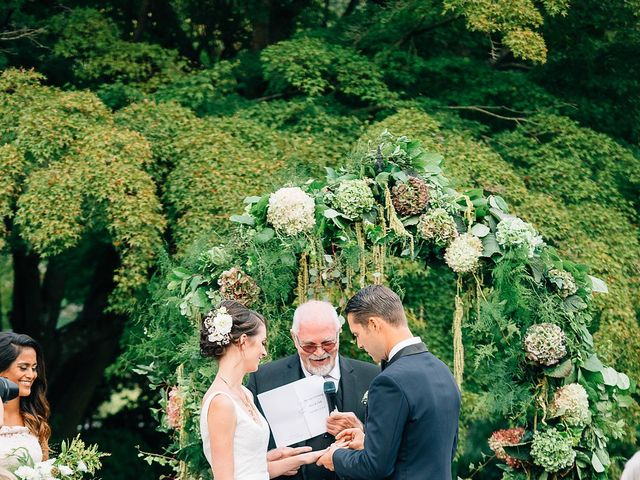 Josh and Risa's wedding in Vancouver, British Columbia 90