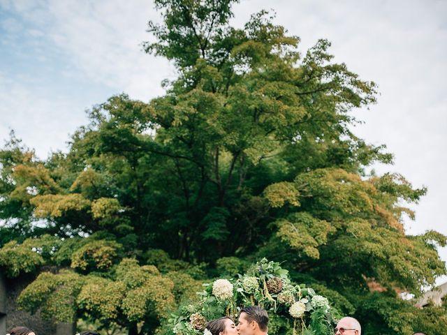 Josh and Risa's wedding in Vancouver, British Columbia 93