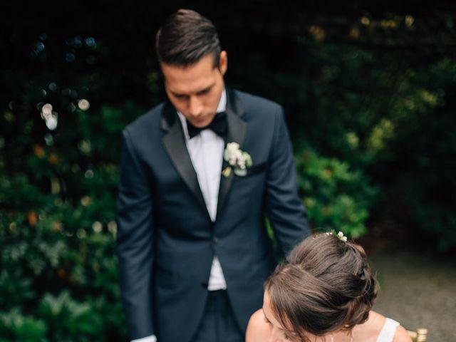 Josh and Risa's wedding in Vancouver, British Columbia 95