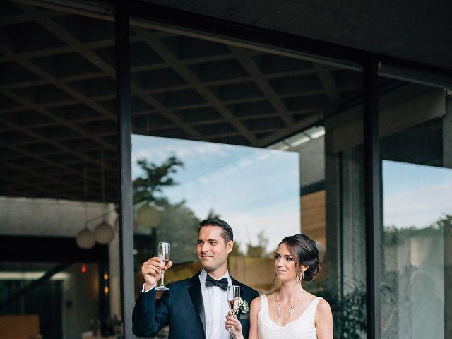 Josh and Risa's wedding in Vancouver, British Columbia 100