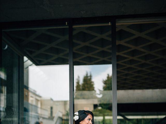 Josh and Risa's wedding in Vancouver, British Columbia 101