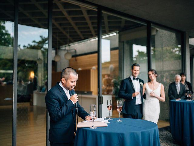 Josh and Risa's wedding in Vancouver, British Columbia 102