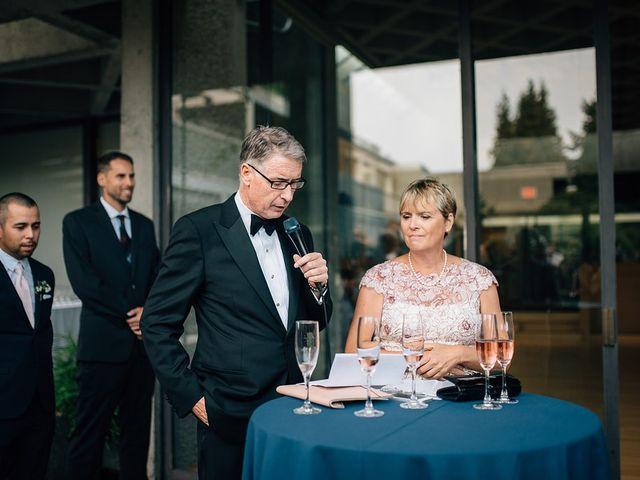 Josh and Risa's wedding in Vancouver, British Columbia 103