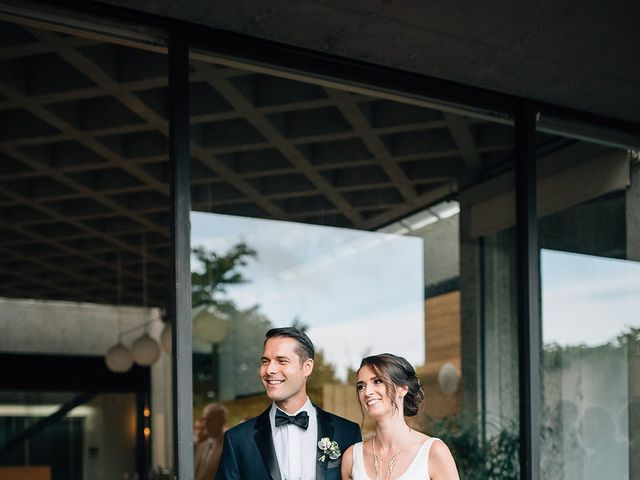 Josh and Risa's wedding in Vancouver, British Columbia 104