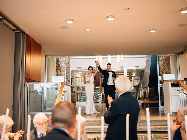 Josh and Risa's wedding in Vancouver, British Columbia 116