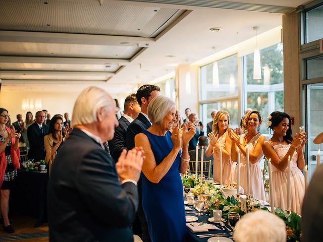 Josh and Risa's wedding in Vancouver, British Columbia 118