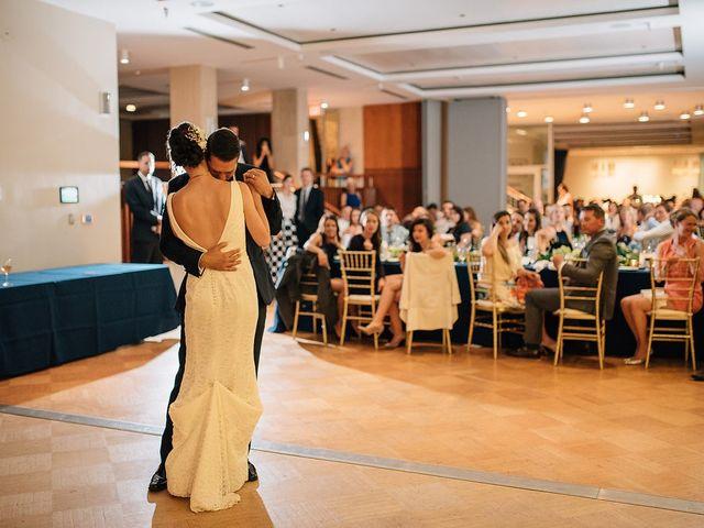 Josh and Risa's wedding in Vancouver, British Columbia 123