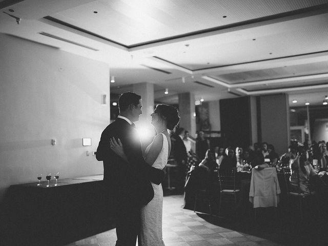 Josh and Risa's wedding in Vancouver, British Columbia 124