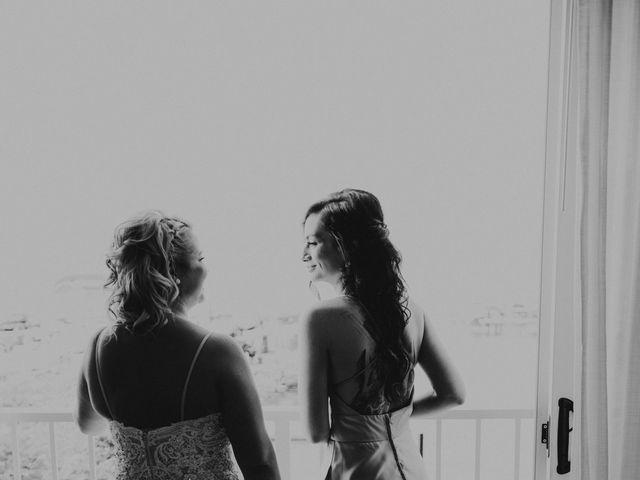 Ted and Megan's wedding in Kelowna, British Columbia 21