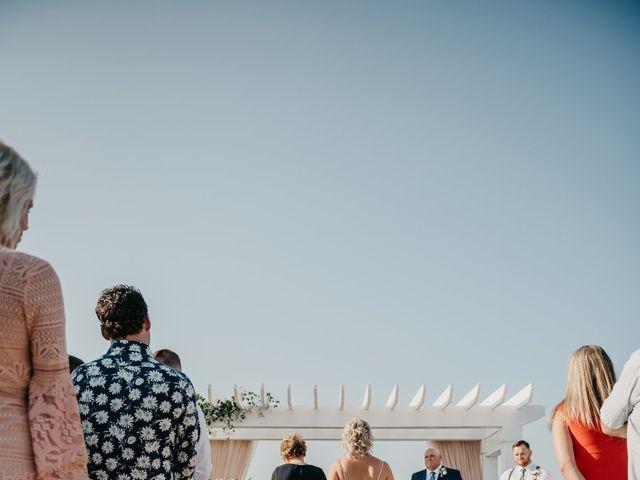 Ted and Megan's wedding in Kelowna, British Columbia 31