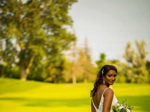 Azul and Ashley's wedding in Toronto, Ontario 104