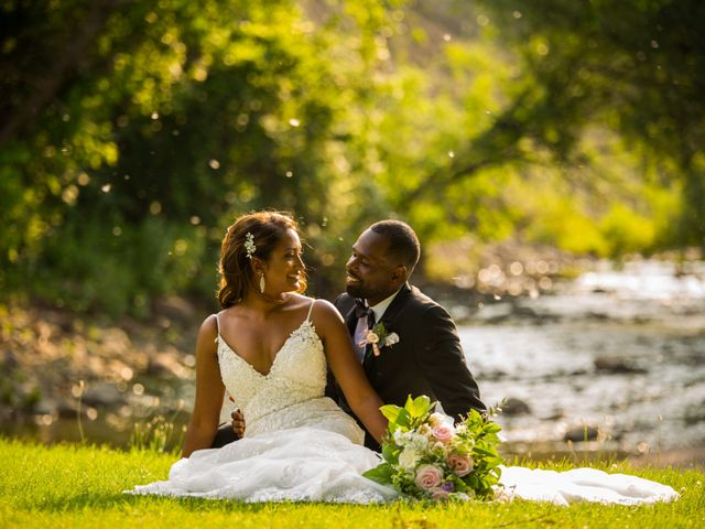 Azul and Ashley's wedding in Toronto, Ontario 121