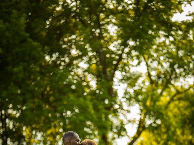 Azul and Ashley's wedding in Toronto, Ontario 125
