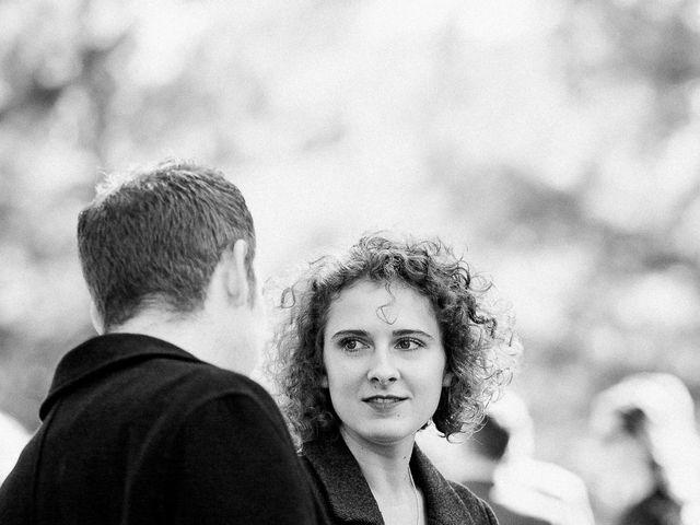 Matt and Courtney's wedding in Milton, Ontario 21