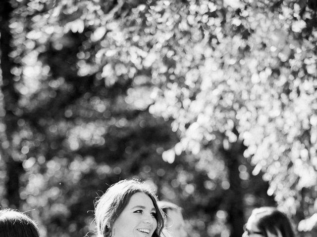 Matt and Courtney's wedding in Milton, Ontario 22