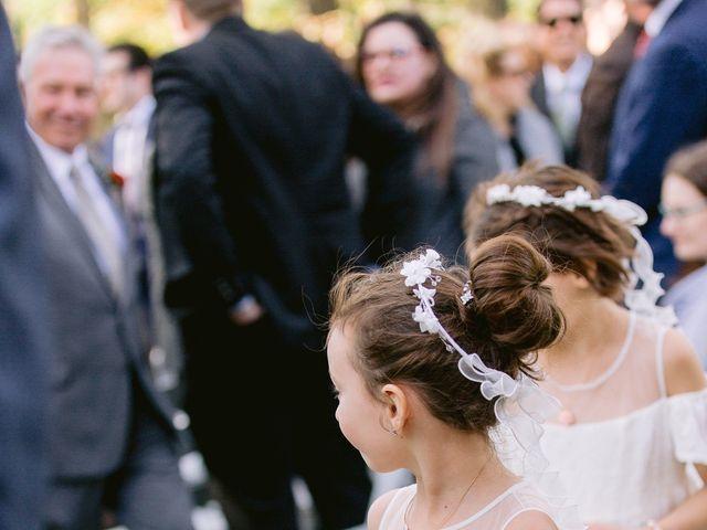 Matt and Courtney's wedding in Milton, Ontario 49