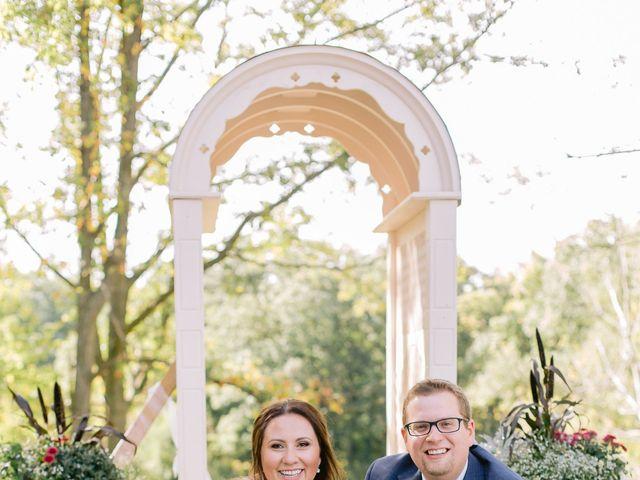 Matt and Courtney's wedding in Milton, Ontario 51