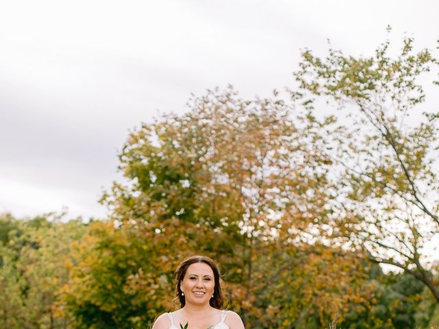Matt and Courtney's wedding in Milton, Ontario 52