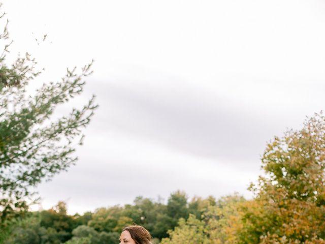 Matt and Courtney's wedding in Milton, Ontario 54