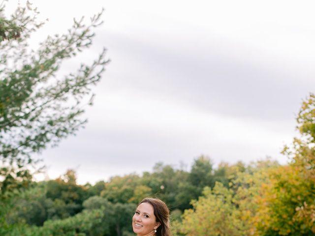 Matt and Courtney's wedding in Milton, Ontario 55