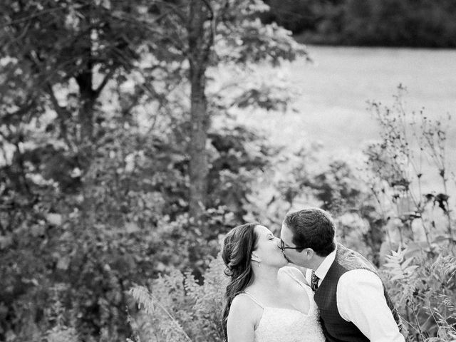 Matt and Courtney's wedding in Milton, Ontario 64