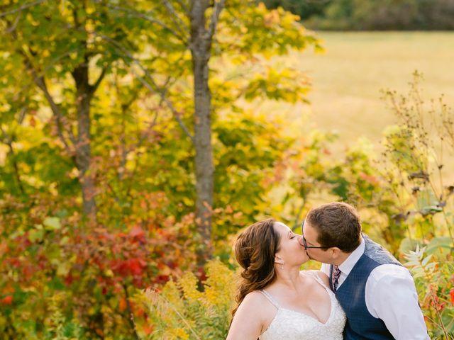 Matt and Courtney's wedding in Milton, Ontario 65