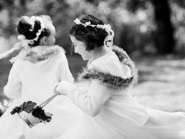 Matt and Courtney's wedding in Milton, Ontario 69