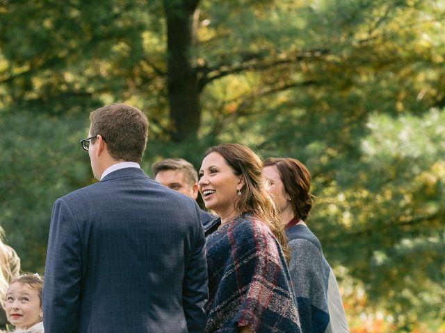 Matt and Courtney's wedding in Milton, Ontario 75