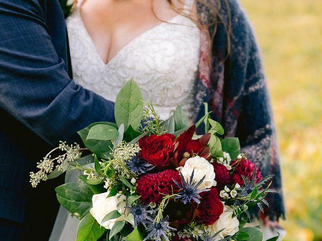 Matt and Courtney's wedding in Milton, Ontario 79
