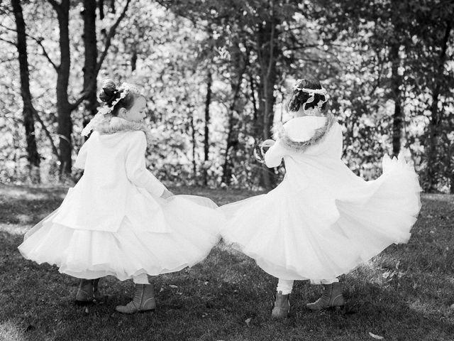 Matt and Courtney's wedding in Milton, Ontario 94