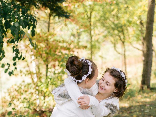 Matt and Courtney's wedding in Milton, Ontario 99