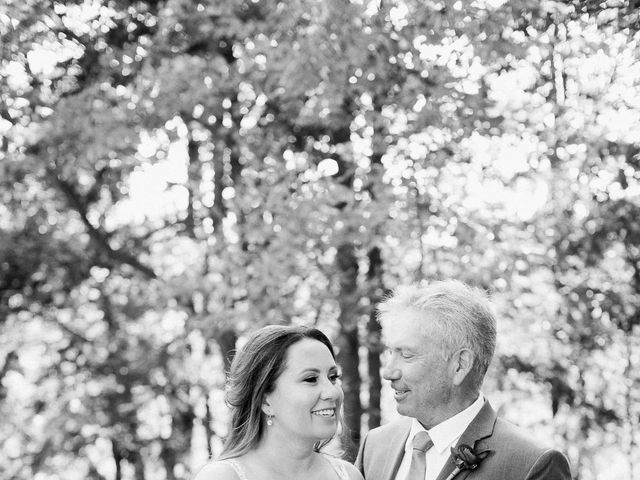 Matt and Courtney's wedding in Milton, Ontario 102