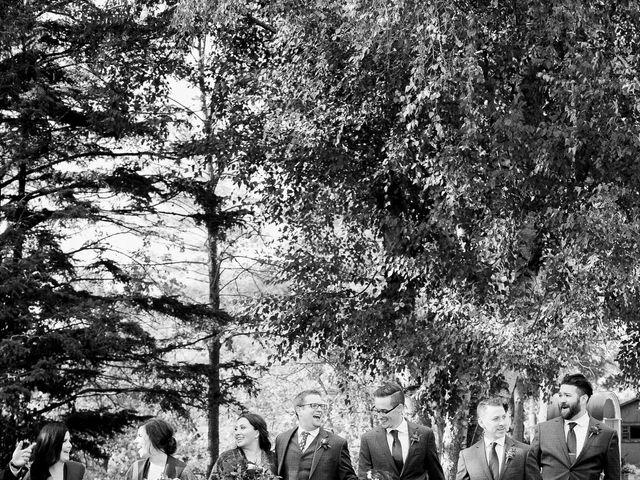 Matt and Courtney's wedding in Milton, Ontario 107