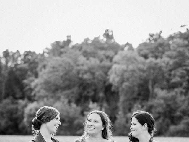 Matt and Courtney's wedding in Milton, Ontario 110