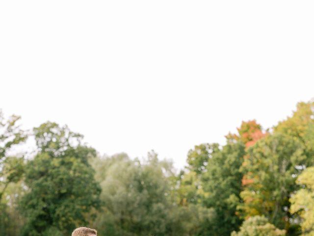 Matt and Courtney's wedding in Milton, Ontario 118