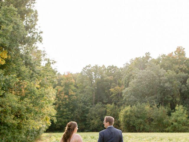 Matt and Courtney's wedding in Milton, Ontario 119